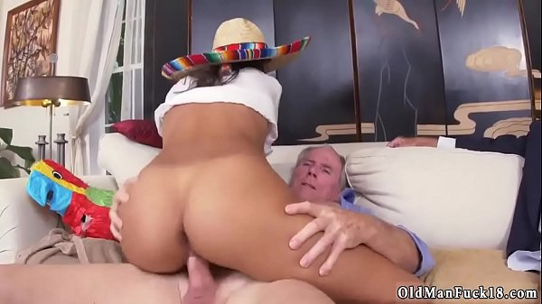 Casting anal, Amateur anal, Anal casting, Anal cast, Anal amateur, French anal