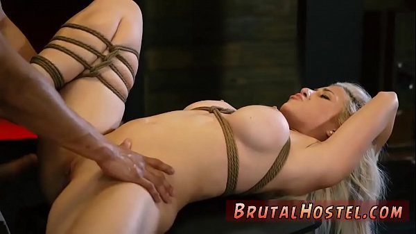 Bdsm anal, Wife anal, Anne anal, Amateur wife, Amateur bdsm