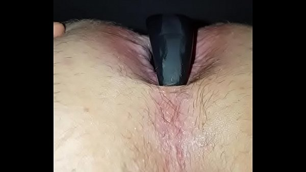 Plugging, Big butt