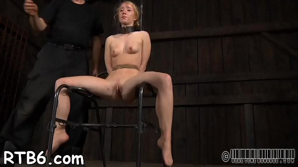 Caning, Painful