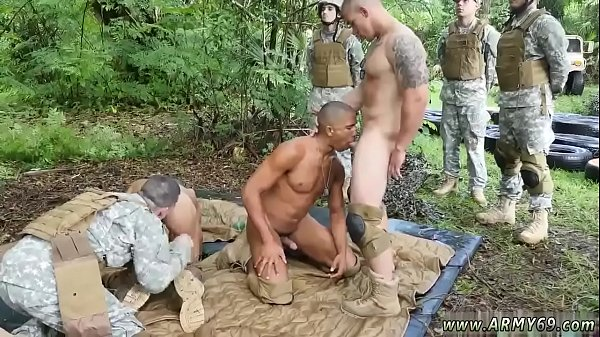Working, Cock gay