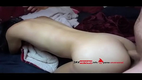 Asian anal, Anal virgin