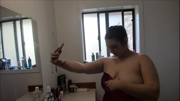 Blackmail, Sister blackmailed, Sister and brother, Brother and sister, Blackmailed, Sister fucks brother