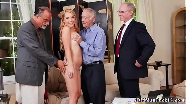 First anal, Anal amateur, Cute anal, Amateur threesome