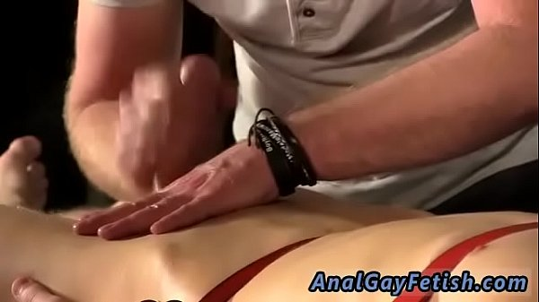 Cumshot, Dirty sex