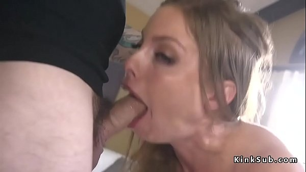 Roughly, Babes anal, Rough anal, Neighbors