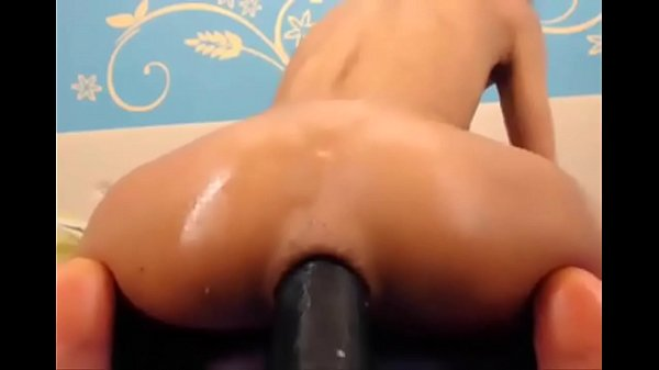 Webcam anal, Plugging, Cam anal, Anal webcam
