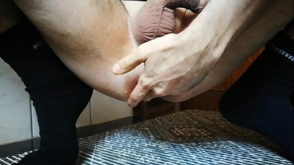 Solo ass, Fisting anal, Ass solo, Anal solo, Anal fingering, Play boy