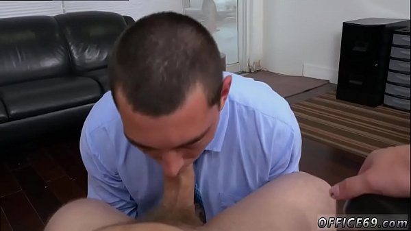 First time anal, White anal