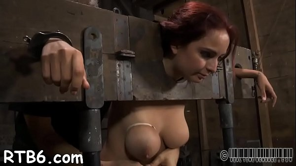 Torture, Pussy torture
