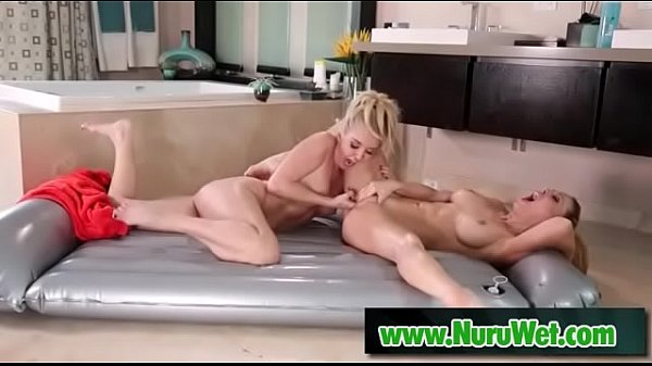 Licking pussy, Pussy massage, Chery