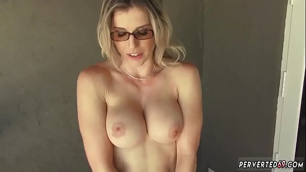 Cory chase, Cory, Mom sex, Mom kitchen, Sex mom