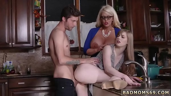 Russian mom, Mom sex, Friends mom, Friend mom, Sex mom, Milf mom