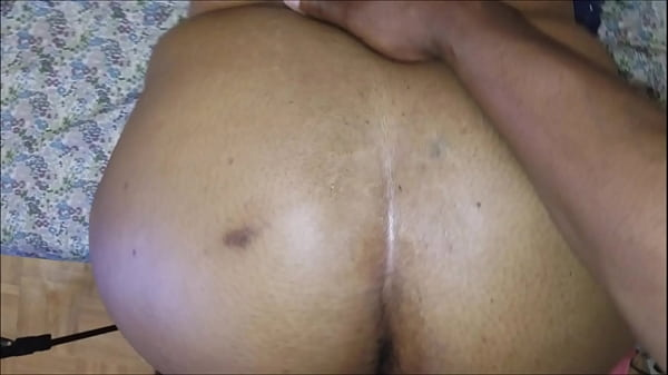 Bbc, Bbw bbc, Thick, Milf mom, Ebony ass, Mom cumshot