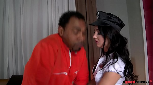 Interracial anal, Anal interracial, Anal cock