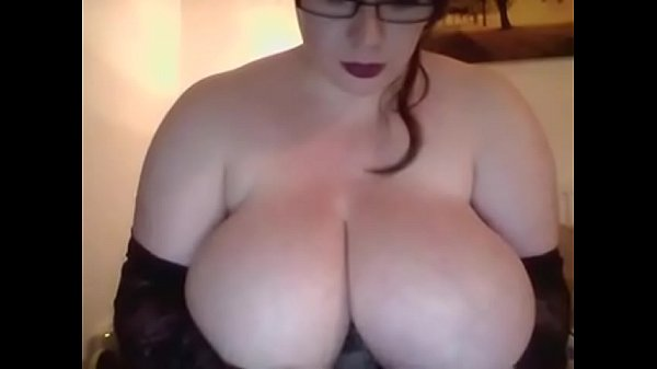 Milf mom, Webcam porn, Mom porn