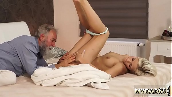 Pussy eating, Hairy ass, Old hairy, Hairy pussy fucked, Eat ass, Ass fucking