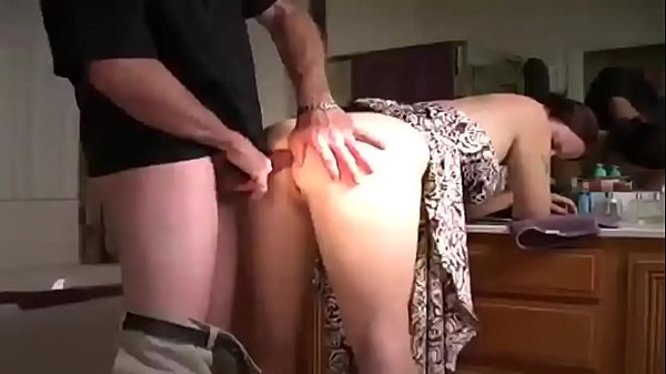 Homemade anal, Pain anal, Anal pain, Painful, Painful anal, Amature