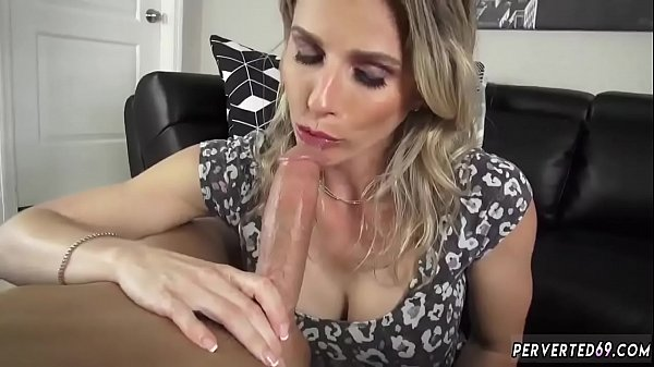 Father, Cory chase, Cory, Garden, Perverted