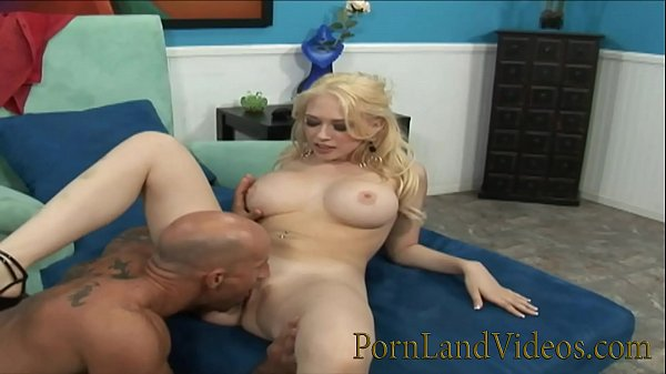 Models, Stupid, Model porno, Hot blond