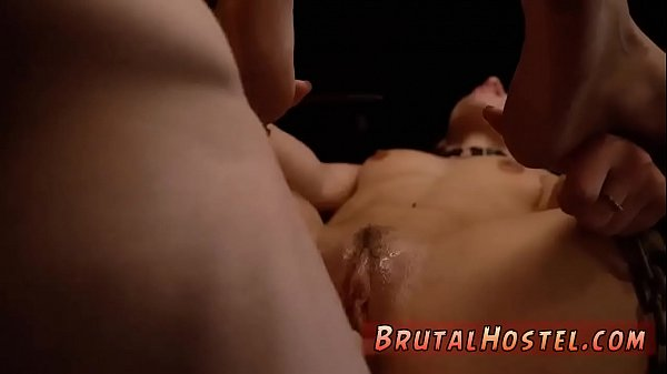 Sister and brother, Sister anal, Brother and sister, Brother sister sex, Anal sister, Anal sex