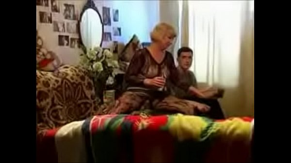 Russian mom, Mom and boy, Mom boy, Milf mom, Milf boy, Boy milf