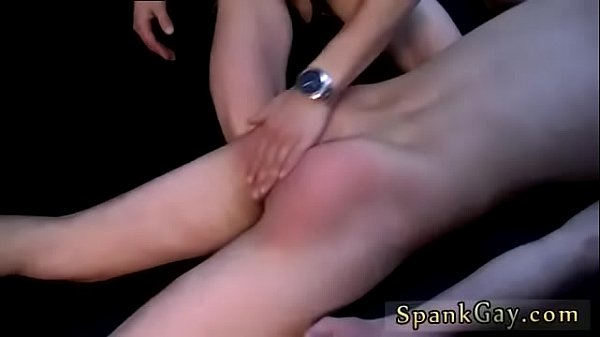 Spank, Old young, Art, X-art
