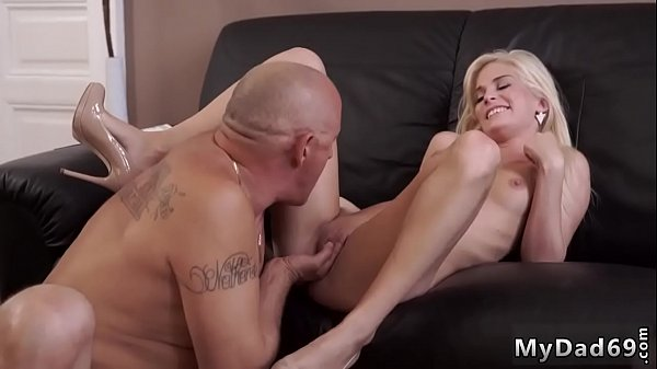Anal compilation, Teens anal, Teen daddy, Daddy anal