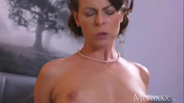 Mature mom, Stockings, Mature squirt, Moms mature
