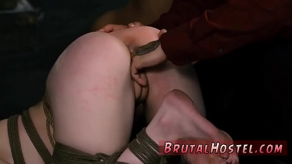Young anal, Anal amateur, Rough anal, Girl anal, Anal young