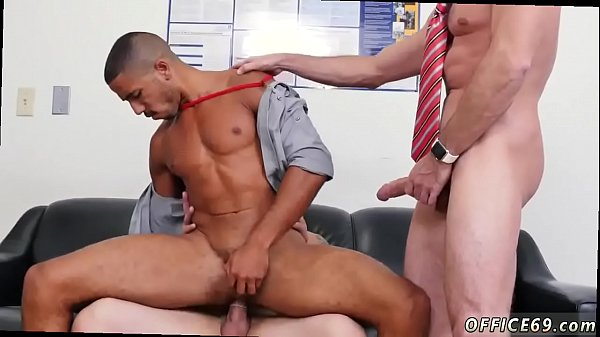 Arabic, Arabic sex, Arab sex, Arab gay