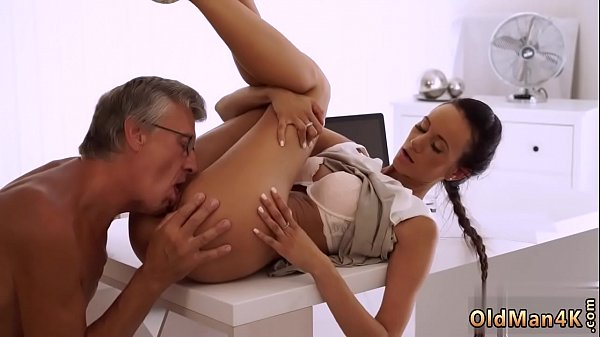 Mom anal, Anal mom, German anal, Mom old, Old mom, Old boss