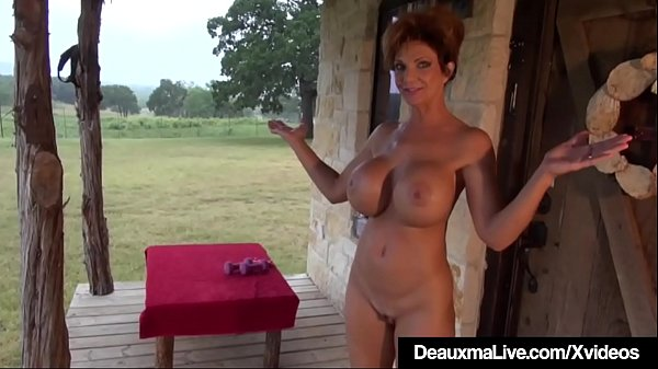 Boobs, Nude mature, Mature boobs, Mature big boobs