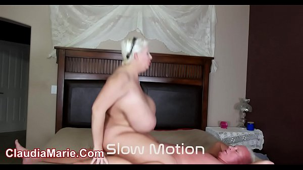 Saggy, Swing, Saggy tits