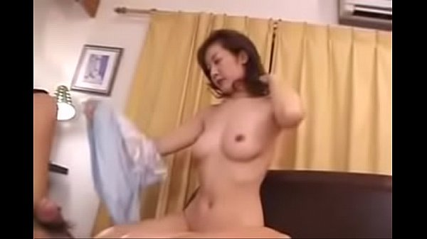 Japanese mom, Mom and son, Hot mom, Japanese mom son, Japanese hot, Hot japanese