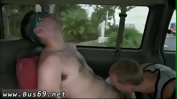 Small anal, Sex anal