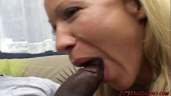 Black, Cheating wife