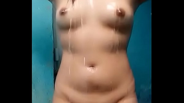 Indonesian, Naked girl, Show pussy