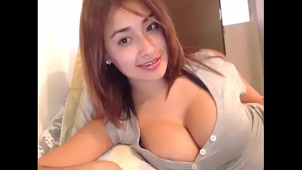 Chat, Beautiful boobs, Beautiful girl