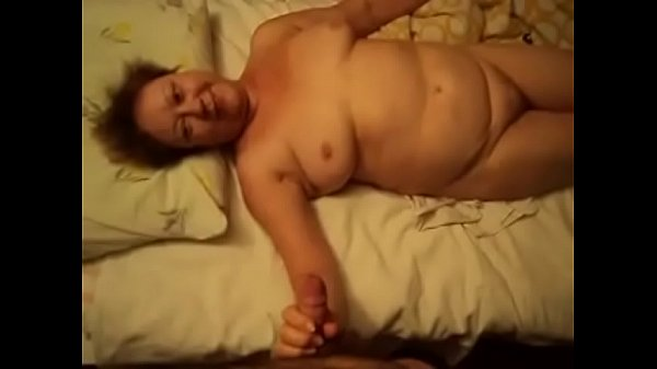 Real mom, Mature mom, Mom pov, Hidden mature, Hidden granny, Taboo mom