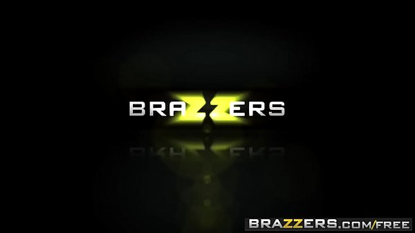 Brazzers, Anal orgasm, Anal doctor, Danny d