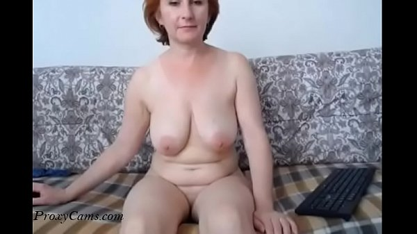 Russian, Russian mom, Legs spread