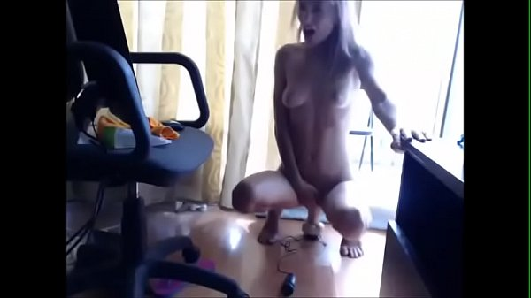 Squirt orgasm, Girl orgasm