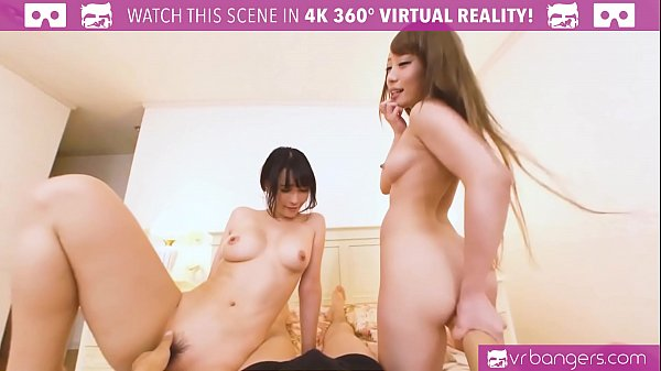 Japanese mom, Hot mom, Japanese hot, Mom teach, Hot japanese, Teaching