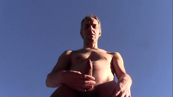 Hairy solo, Solo hairy, Public amateur, Hairy cock, Amateur hairy