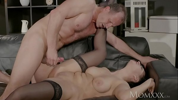 Hard mom, Milf mom, Tits job, Mom big, Big mom