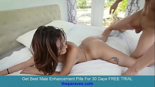 Family, Molly jane, Family therapy, Family fuck