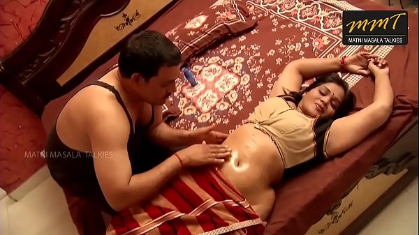Oil massage, Massage oil, Indian aunties