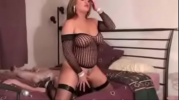 Step son, Mom fucks son