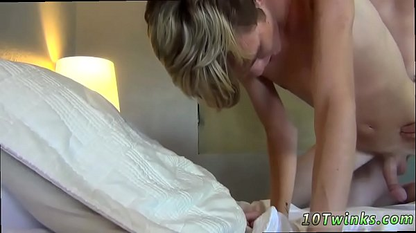 Young anal, Anal group, Group anal, Home made, Home video, Home made anal
